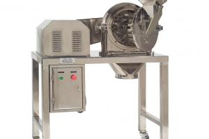 TPM-300 – TES Equipment Supplier | Machinery For Dietary Supplement Industry
