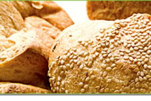 TIC Gums - Bread and bakery hydrocolloid solutions