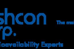 Tishcon Specialty Products: Liquid Calcium