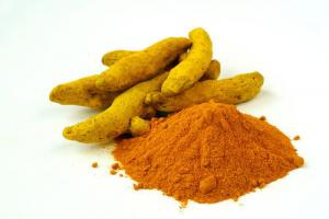 Turmeric Extract 95% Curcuminoids