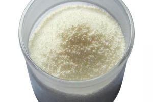 Ascorbic Acid DC 97