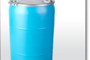 Liquid Containers | Industrial Pails & IBCs | TranPak