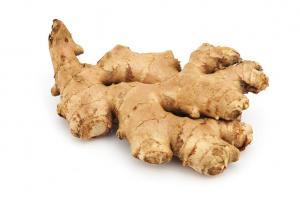 Organic Ginger   Ground & Cut   Extract Powder   Paste