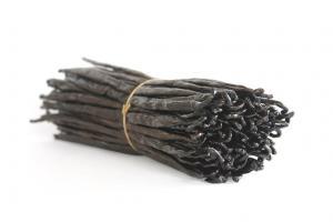 Organic Vanilla | Paste | Extract Powder | Ground & Extract