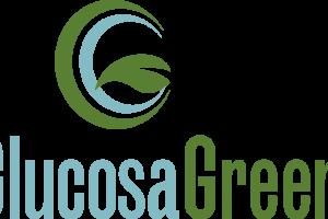 GlucosaGreen Logo