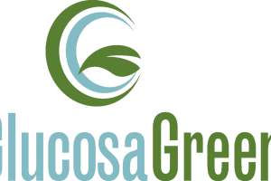 GlucosaGreen Logo