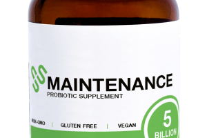 Maintenance Everyday Digestive and Immune Support