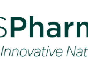 Packaging & Labeling | Us Pharma Lab
