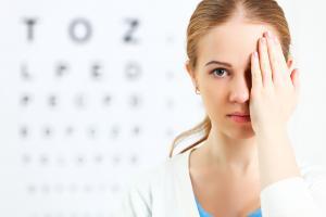 Eye Pro MD® – Valensa