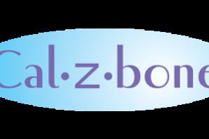 Verdure Sciences - Calzbone®