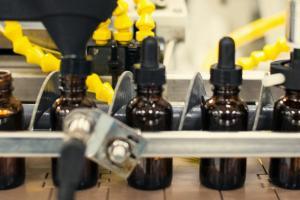 Custom Manufacturing | Vitality Works | Vitality Works