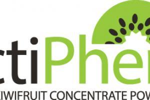 ActiPhen Kiwifruit Concentrate Powder   Waitaki Biosciences