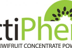 ActiPhen Kiwifruit Concentrate Powder | Waitaki Biosciences
