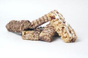 Baked Goods | Weber Flavors