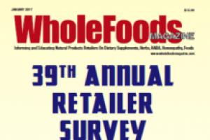 Columns Archives | Whole Foods Magazine