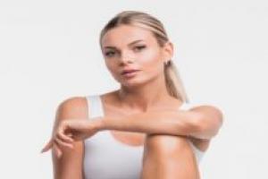 HABA - Health And Beauty Aids | WholeFoods Magazine
