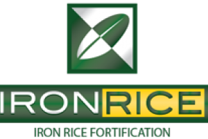 IronRice® | Rice Enrichment | The Wright Group