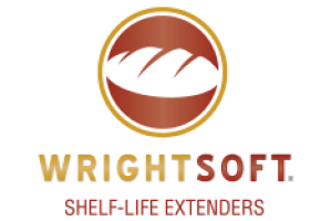 Wright Soft® | Bakery Enrichment Solutions from The Wright Group