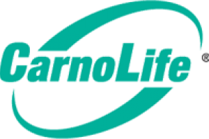CarnoLife | XSTO Solutions