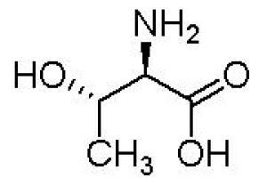 DL-threonine