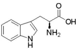 L- tryptophan_L-tryptophan, L-lysine base, DL-methionine, D-galactose, L-arginine, D-lysine hydrochloride, D-serine, D-tryptophan, D-c Acid, B