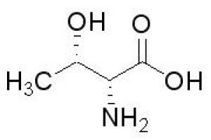 D-threonine_L-tryptophan, L-lysine base, DL-methionine, D-galactose, L-arginine, D-lysine hydrochloride, D-serine, D-tryptophan, D-c Acid, B