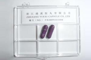 19(1#violet)