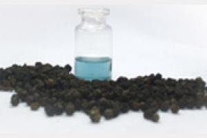 Indo World-Herbs Suppliers, herbal oils Exporters, Botanical herbs Suppliers, herbal extracts