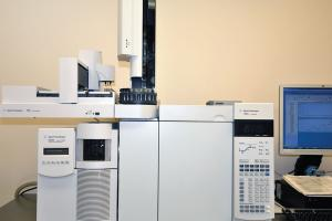 Instrumental Capability – Labs-Mart