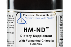 Premier Research Labs HM-ND™