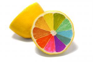 Colorants - Products - CHONGQING FORDTEK BIOCHEMICAL CO.,LTD