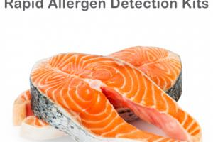 AlerTox Sticks Fish: Rapid testing for anitgens