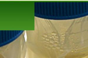 Services & Products - Bia Diagnostics, LLC