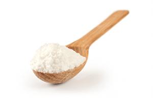Nutrient powder Supplier - Fatty acids, EPA & DHA   Neptune