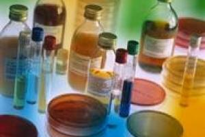 Non-sterile products analysis, enumeration of microorganism | bioMérieux Industry