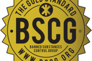 Finished Product Certification for Dietary Supplements and Natural Products - BSCG