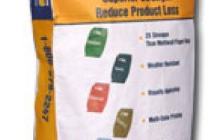 X-Pac™ Paper Polypropylene Bags   Bulk Lift International
