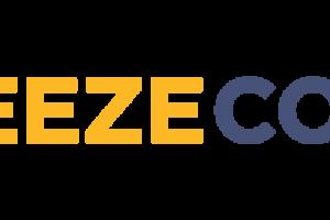 CheeseCoreFX Ingredients