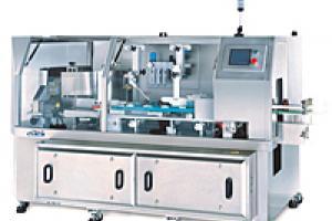 Bottle Unscramblers On CVC Technologies, Inc.