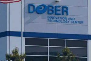 R&D   Dober