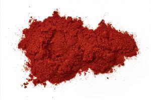 HQ Biosciences - Vitamin B12 Cyanocobalamin - Request A Sample