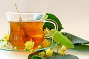 Nutraceuticals | Iris Trade