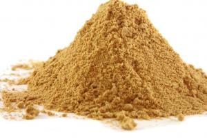 Manufacturers and Suppliers of casein peptone, wheat peptone, Soya Peptone, Corn Peptone, tryptone, malt extract, Yeast Extract Powder in India