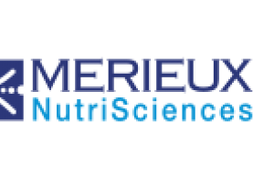 Regulatory Support and Consultancy on Biocidal Products & Chemicals (REACH)   Merieux Nutrisciences US