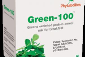 Phytabolites - Nutritional Supplements