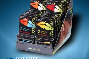 Premier Plastics, Inc. specializes in Custom Point of Purchase Point of Sales Display Design in Salt Lake City, Utah | Premier Plastics