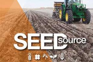 Seed | Richardson International