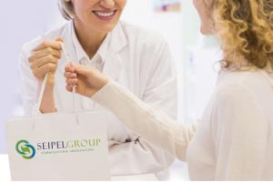 Services | SEIPEL GROUP