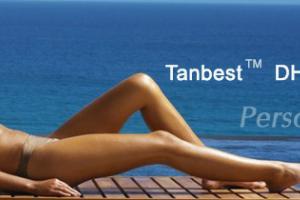 Tanbest TM DHB(L-Erythrulose)|CAS NO.: 533-50-6--Spec-Chem Industry Inc.
