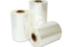 Polyolefin Films | Polyolefin Shrink Film & Polyolefin Heat Shrink | Traco Packaging